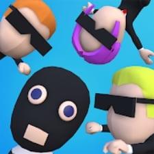 Spy Masters на Android