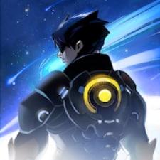 Stellar Hunter на Android