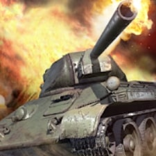 World of War Machines на Android
