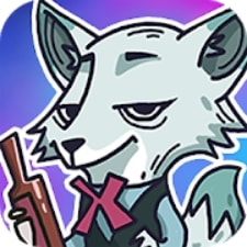 X Club Sim Android için