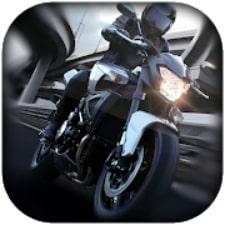Xtreme Motorbikes sa Android