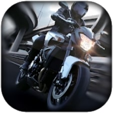 Android上的Xtreme Motorbikes