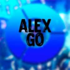 Alex: GO Mobile sa Android