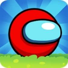 弹跳球7(Android)