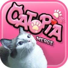 Catopia:在Android上合并