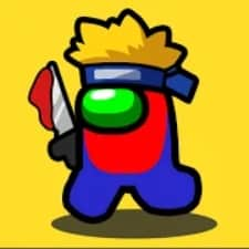 Crewmate Imposter para sa Android