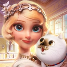 Dress Up! Принцесса Времени на Android