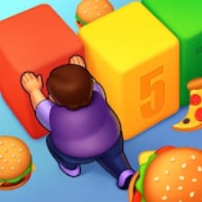 Fat Pusher на Android