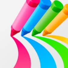 Pencil Rush 3D на Android