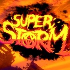 Super Storm на Android