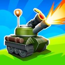 Tankhalla para sa Android