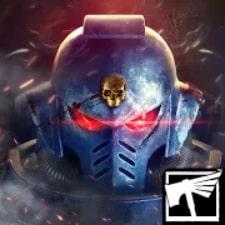 Warhammer 40,000: Lost Crusade на Android