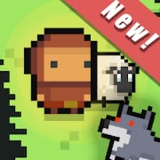 Beware Of Wolves на Android