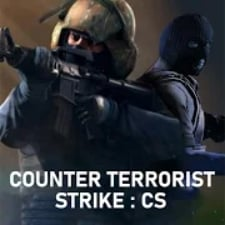 Counter Terrorist: Strike CS Online на Android