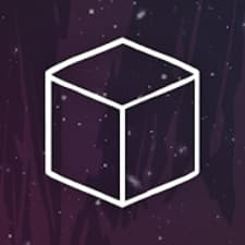 Cube Escape Collection на Android