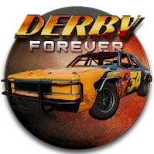 Derby Forever на Android