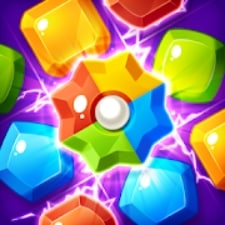 Duel Summoners на Android