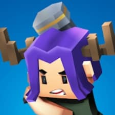 Hunt Royale на Android