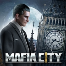 Mafia City на Android
