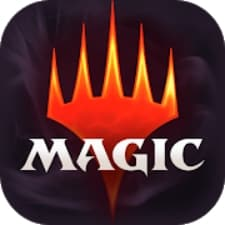 Magic: The Gathering Arena на Android
