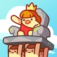 Me is King на Android