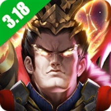 Rise of Heroes: Three Kingdoms на Android