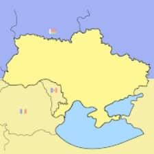 Симулятор Украины на Android