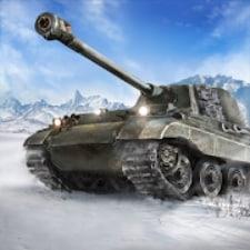Tank Warfare на Android
