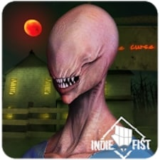 The curse of evil Emily на Android