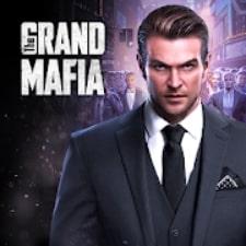 The Grand Mafia на Android
