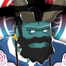 Titan Chess на Android