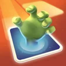 Zombie Millions на Android