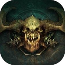 Dark Exile на Android