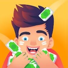 А4 Ограбление банка на Android