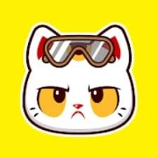 Bombercat на Android