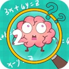 Brain Go 2 на Android