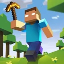 Craft Runner на Android