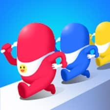 Crowd Buffet на Android