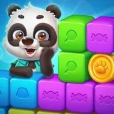 Cube Blast Adventure на Android