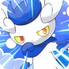 Cutiemon Smash на Android