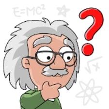 Einstein Brain Games на Android