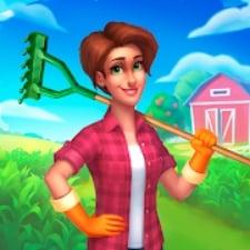 Farmscapes на Android