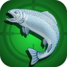 Fishing Hunter на Android