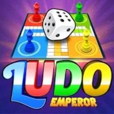 Ludo Emperor на Android