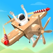 Make It Fly на Android
