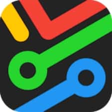 Metro Puzzle на Android