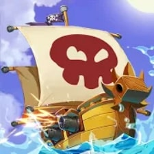 Pirates: Treasure Battlefield на Android