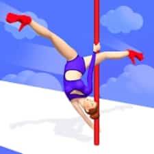 Pole Dance на Android