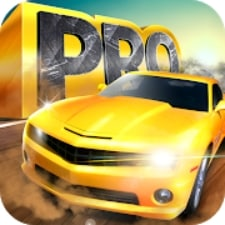 Real Sports Car Parking: Pro на Android