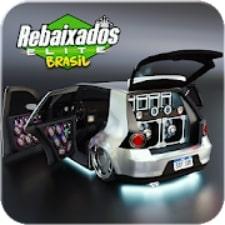 Rebaixados Elite Brasil for Android